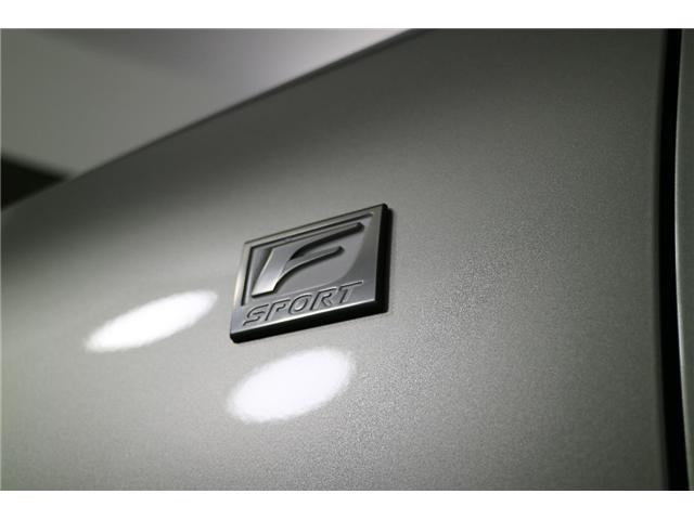 2019 Lexus IS 300 Base (Stk: 296477) in Markham - Image 10 of 26