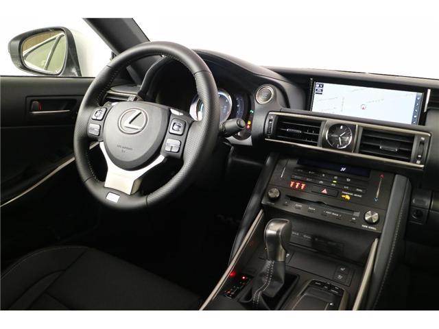 2019 Lexus IS 300 Base (Stk: 296477) in Markham - Image 16 of 26