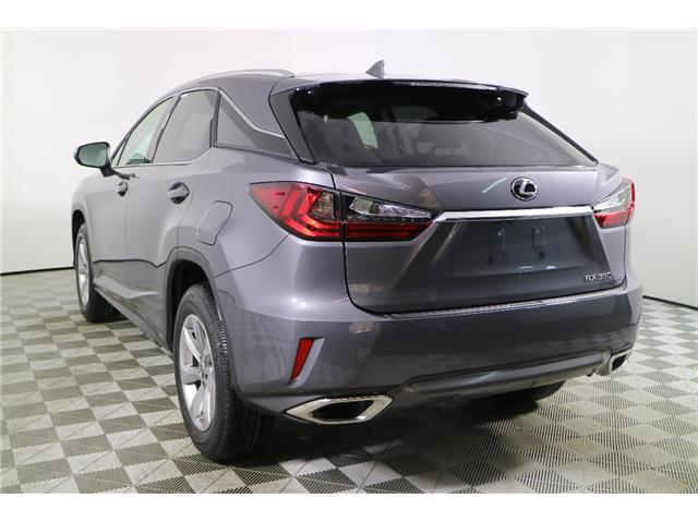 2019 Lexus RX 350 Base (Stk: 296182) in Markham - Image 5 of 25
