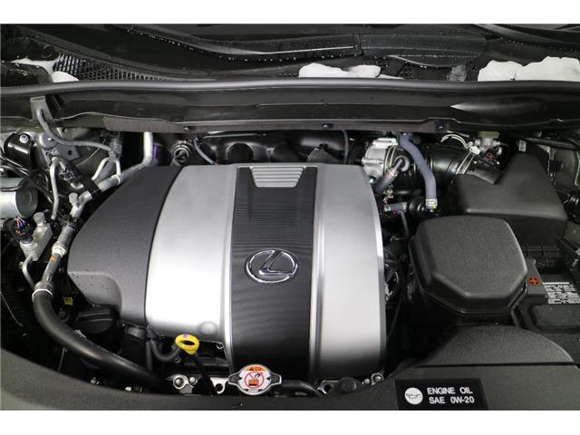 2019 Lexus RX 350  (Stk: 297118) in Markham - Image 9 of 25