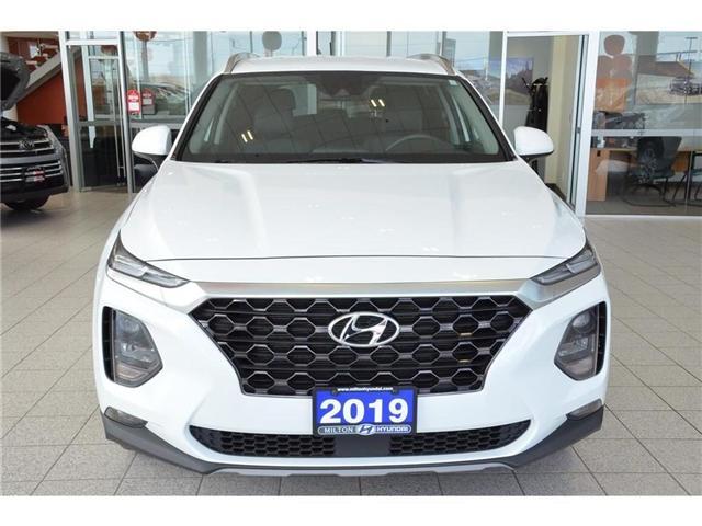 2019 Hyundai Santa Fe AWD (Stk: 006046) in Milton - Image 2 of 37
