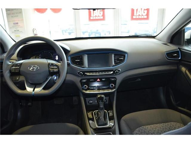 2019 Hyundai Ioniq Hybrid  (Stk: 115540) in Milton - Image 13 of 38