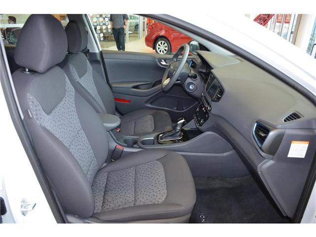 2019 Hyundai Ioniq Hybrid  (Stk: 115540) in Milton - Image 29 of 38