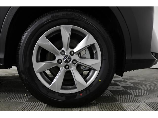 2019 Lexus RX 350 Base (Stk: 297043) in Markham - Image 8 of 27