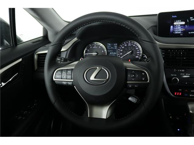 2019 Lexus RX 350 Base (Stk: 289256) in Markham - Image 16 of 27