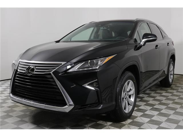 2019 Lexus RX 350 Base (Stk: 297289) in Markham - Image 3 of 27