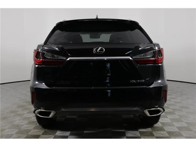 2019 Lexus RX 350 Base (Stk: 297289) in Markham - Image 6 of 27
