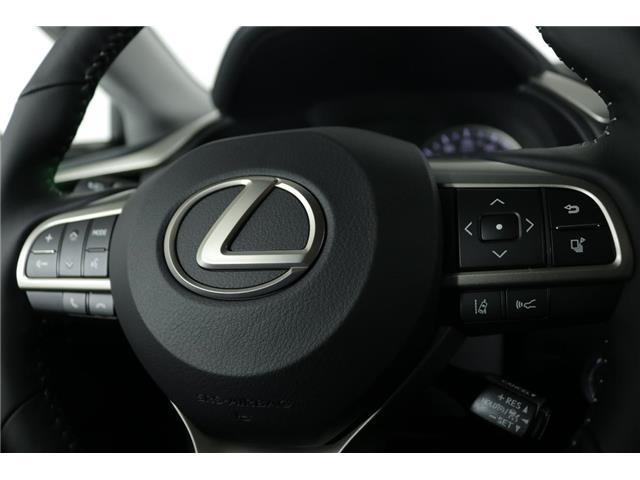 2019 Lexus RX 350 Base (Stk: 297162) in Markham - Image 17 of 27