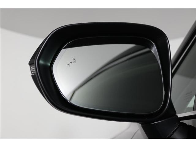 2019 Lexus RX 350 Base (Stk: 289257) in Markham - Image 11 of 27