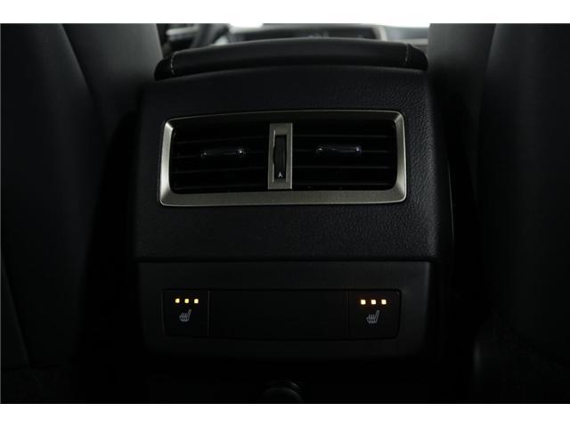 2019 Lexus RX 350 Base (Stk: 289257) in Markham - Image 27 of 27