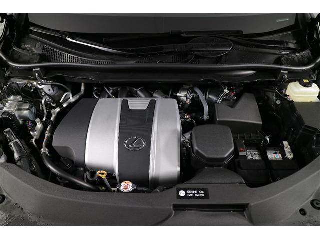 2019 Lexus RX 350 Base (Stk: 297209) in Markham - Image 9 of 26