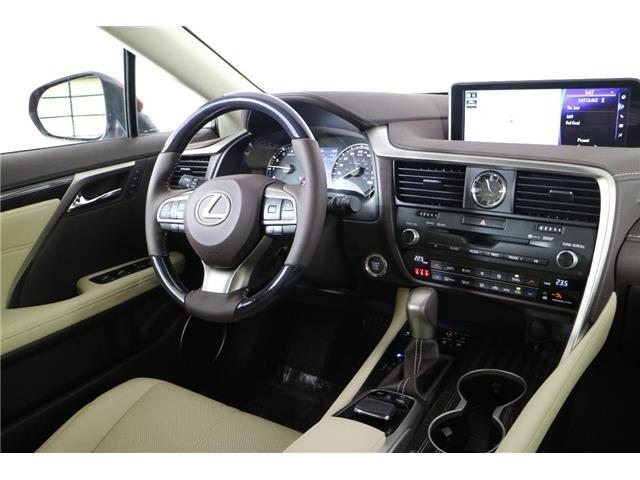 2019 Lexus RX 350  (Stk: 297108) in Markham - Image 13 of 25
