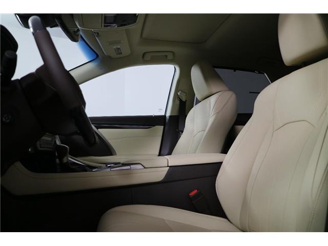 2019 Lexus RX 350  (Stk: 297108) in Markham - Image 17 of 25
