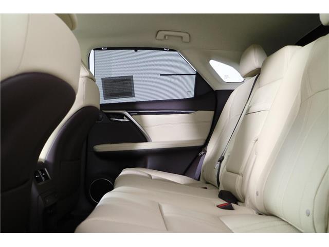 2019 Lexus RX 350  (Stk: 297108) in Markham - Image 19 of 25
