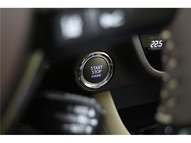 2019 Lexus RX 350  (Stk: 297108) in Markham - Image 21 of 25