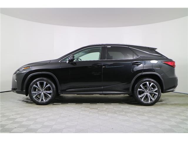 2019 Lexus RX 350 Base (Stk: 296555) in Markham - Image 4 of 25