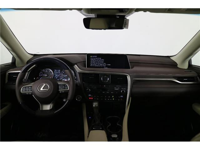 2019 Lexus RX 350 Base (Stk: 296555) in Markham - Image 11 of 25