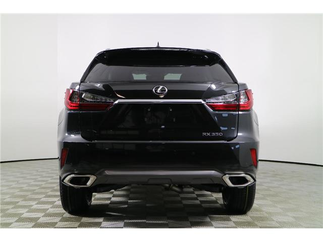 2019 Lexus RX 350 Base (Stk: 296285) in Markham - Image 6 of 25