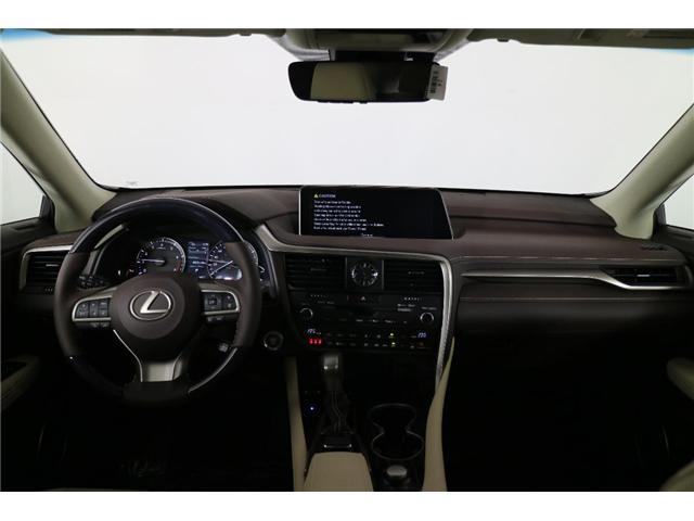 2019 Lexus RX 350 Base (Stk: 296285) in Markham - Image 11 of 25