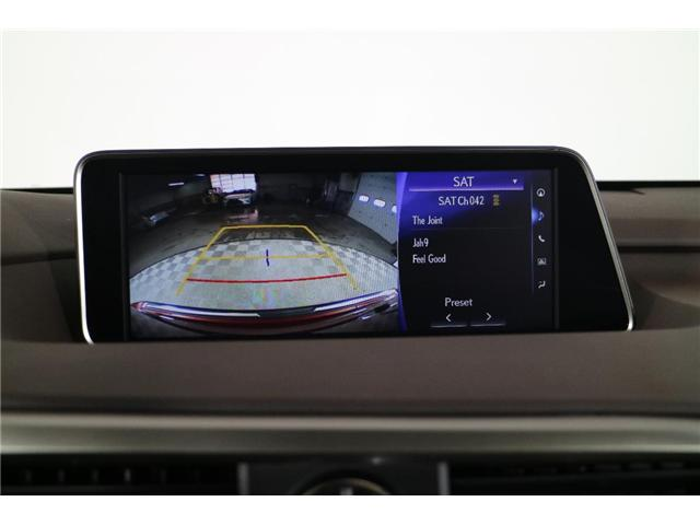 2019 Lexus RX 350 Base (Stk: 296285) in Markham - Image 22 of 25