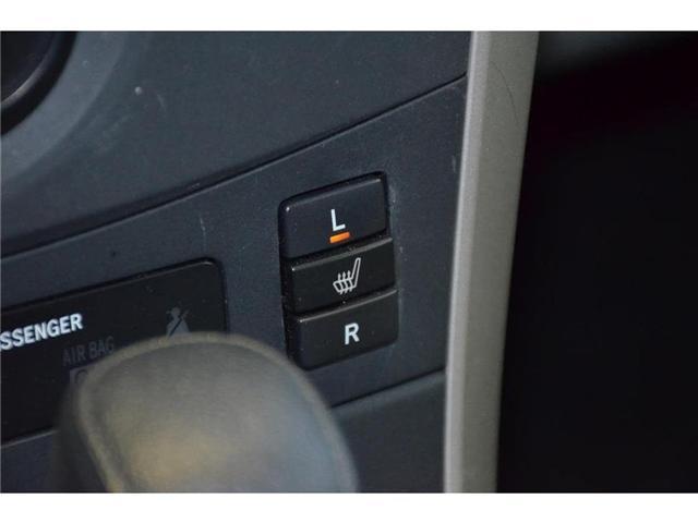 2013 Toyota Corolla  (Stk: 089933A) in Milton - Image 6 of 38