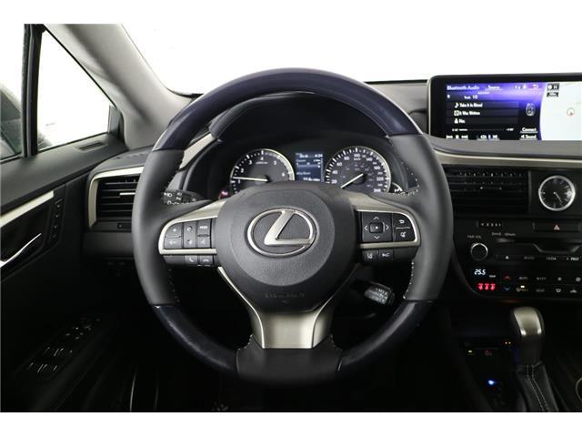 2019 Lexus RX 350 Base (Stk: 296977) in Markham - Image 14 of 27