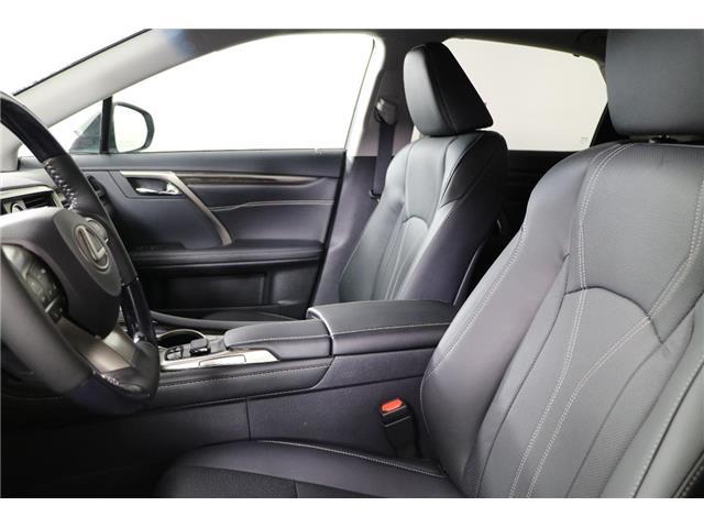 2019 Lexus RX 350 Base (Stk: 296977) in Markham - Image 18 of 27