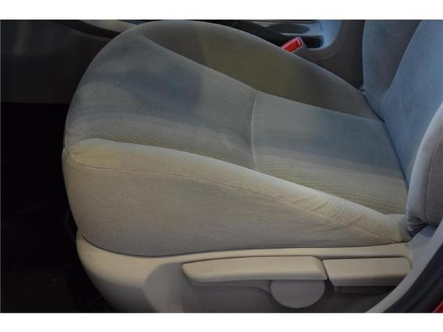 2013 Toyota Corolla  (Stk: 089933A) in Milton - Image 13 of 38