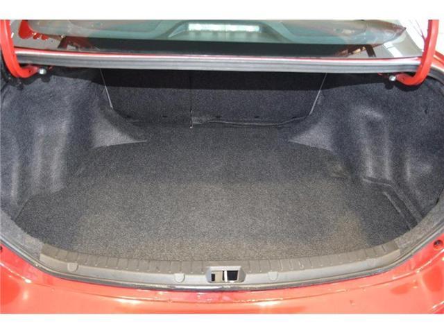 2013 Toyota Corolla  (Stk: 089933A) in Milton - Image 24 of 38