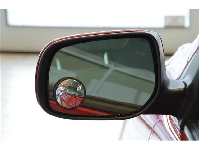 2013 Toyota Corolla  (Stk: 089933A) in Milton - Image 37 of 38