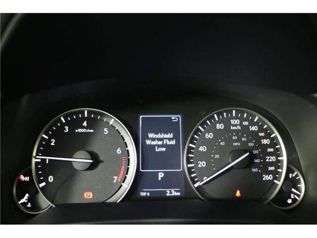 2019 Lexus RX 350  (Stk: 297073) in Markham - Image 16 of 26