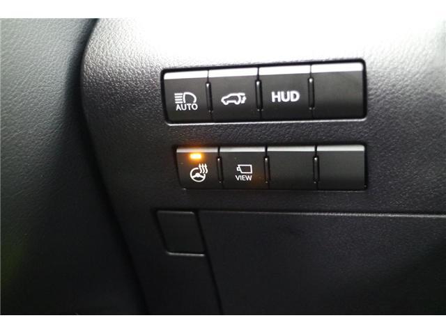 2019 Lexus RX 350  (Stk: 297073) in Markham - Image 26 of 26