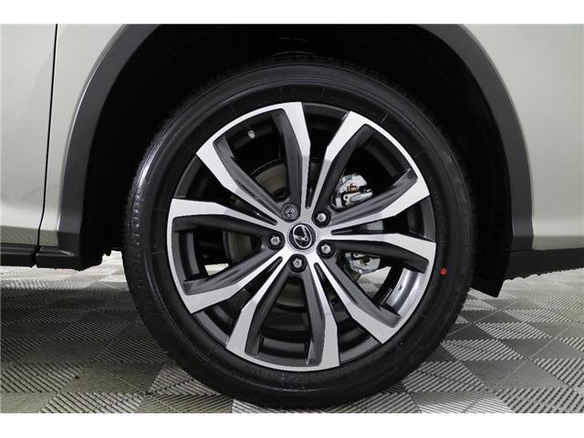 2019 Lexus RX 350  (Stk: 289038) in Markham - Image 8 of 26