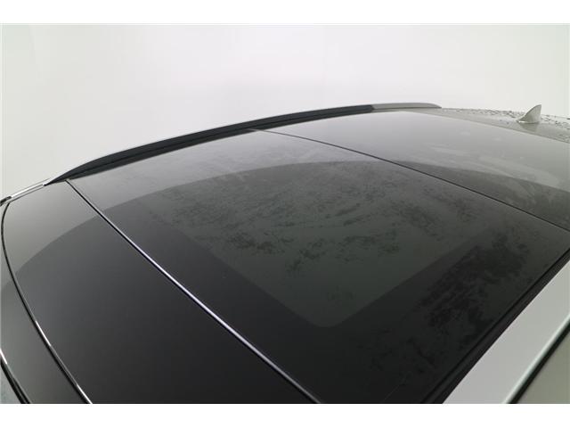 2019 Lexus RX 350 Base (Stk: 289038) in Markham - Image 9 of 26