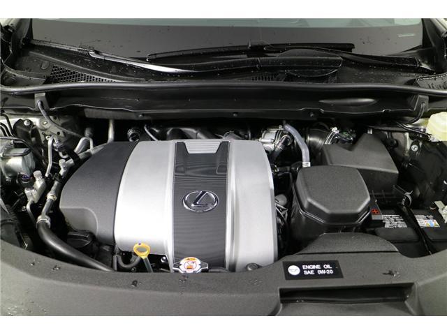 2019 Lexus RX 350 Base (Stk: 289038) in Markham - Image 11 of 26