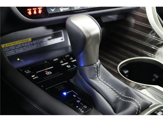 2019 Lexus RX 350  (Stk: 289038) in Markham - Image 15 of 26