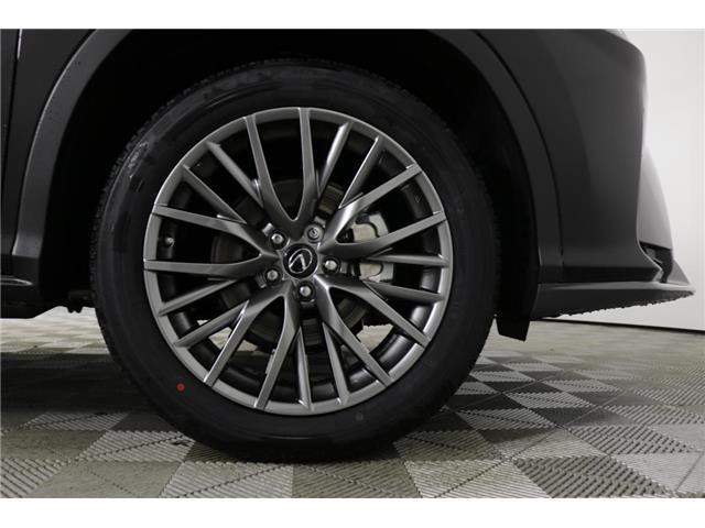 2019 Lexus RX 350 Base (Stk: 297282) in Markham - Image 7 of 29
