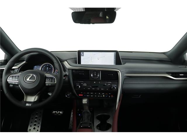 2019 Lexus RX 350 Base (Stk: 297282) in Markham - Image 14 of 29