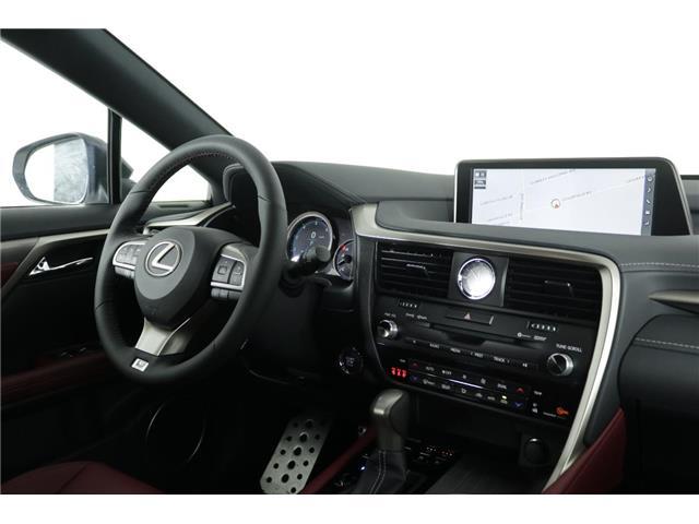 2019 Lexus RX 350 Base (Stk: 297282) in Markham - Image 15 of 29