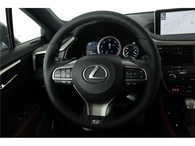 2019 Lexus RX 350 Base (Stk: 297282) in Markham - Image 16 of 29