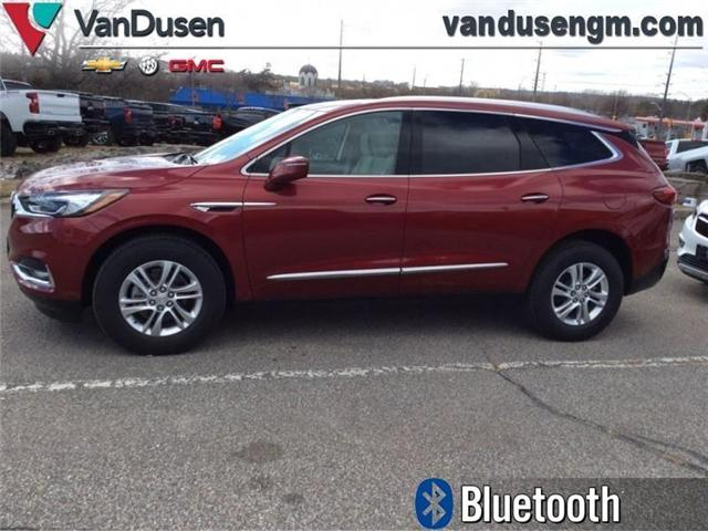 2019 Buick Enclave Essence (Stk: 194453) in Ajax - Image 3 of 16