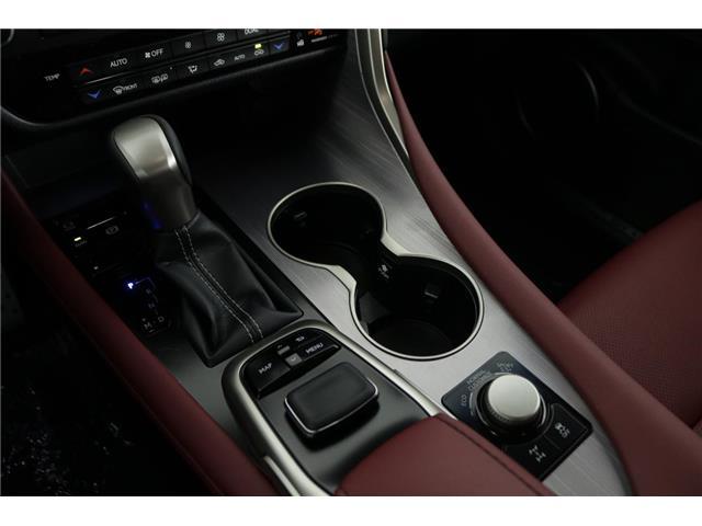 2019 Lexus RX 350 Base (Stk: 297282) in Markham - Image 19 of 29