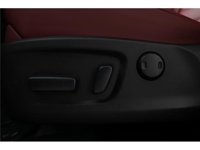 2019 Lexus RX 350 Base (Stk: 297282) in Markham - Image 21 of 29