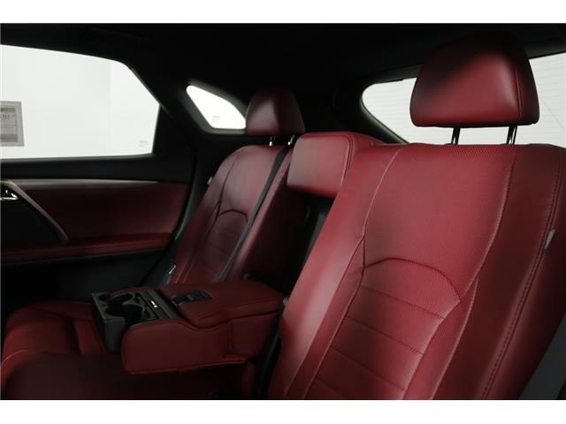 2019 Lexus RX 350 Base (Stk: 297282) in Markham - Image 22 of 29