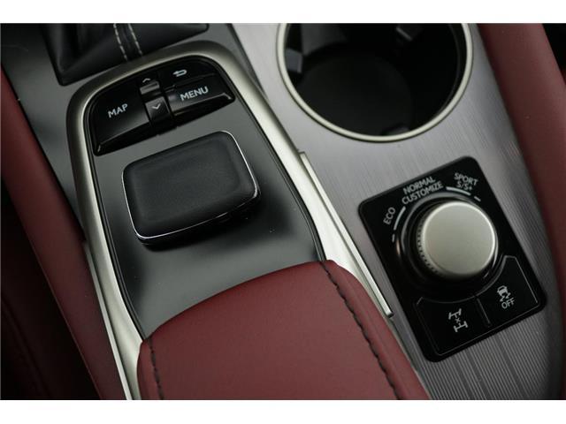 2019 Lexus RX 350 Base (Stk: 297282) in Markham - Image 24 of 29