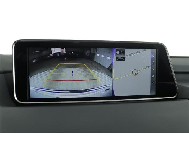 2019 Lexus RX 350 Base (Stk: 297282) in Markham - Image 25 of 29