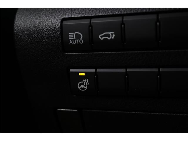 2019 Lexus RX 350 Base (Stk: 297282) in Markham - Image 28 of 29