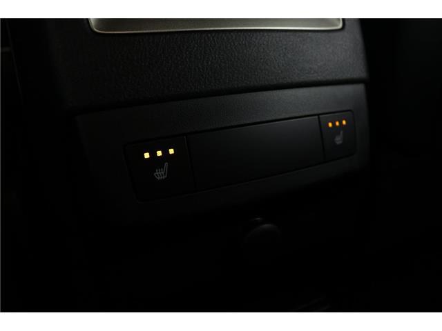 2019 Lexus RX 350 Base (Stk: 297282) in Markham - Image 29 of 29