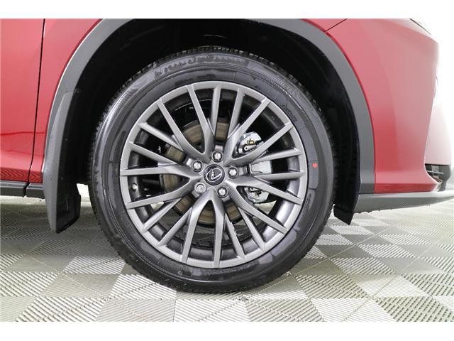 2019 Lexus RX 350 Base (Stk: 296529) in Markham - Image 8 of 30