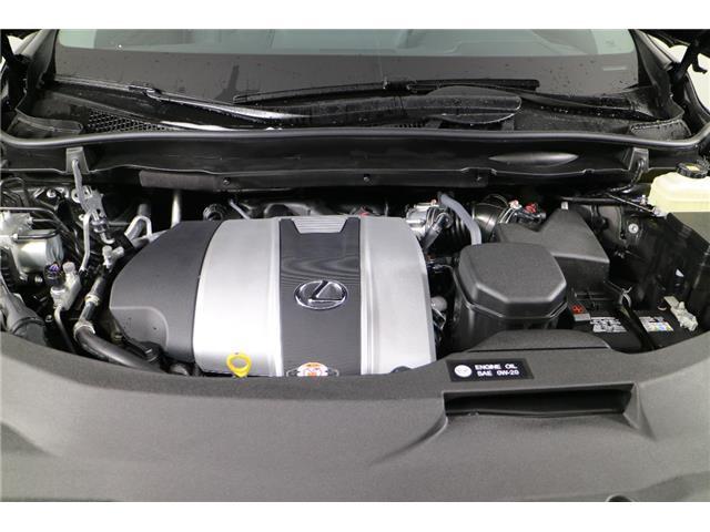 2019 Lexus RX 350  (Stk: 296831) in Markham - Image 10 of 22